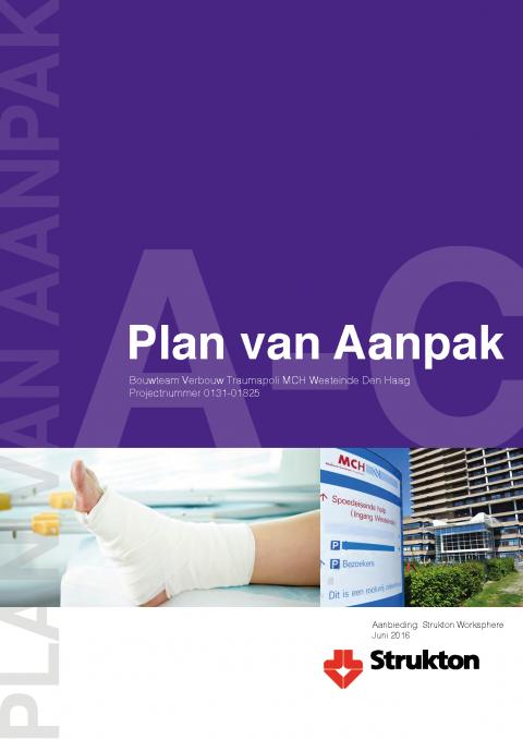 emvi plan van aanpak voorbeeld Nieuws   EMVI support.nl emvi plan van aanpak voorbeeld